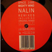 (CO99) Space 2-000 – Mighty Wind
