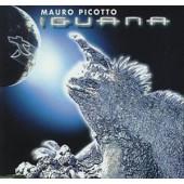 (26201) Mauro Picotto – Pegasus / Iguana