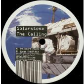 (13852) Solarstone – The Calling