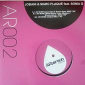 (12651) Jobani & Marc Flaqué Feat. Sonia G – No More