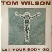 (29707) Tom Wilson – Let Your Body Go