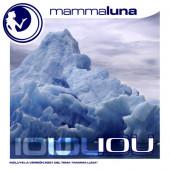 (0396) Mamma Luna – IOU