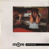 (19992) More – 4 Ever With Me