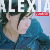 (20223) Alexia – Goodbye