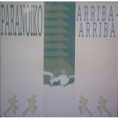 (CM1910) Paranoiko – Arriba Arriba