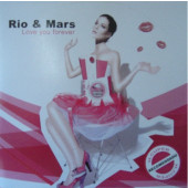 (22002) Rio & Mars – Love You Forever