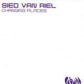 (13444) Sied van Riel – Changing Places
