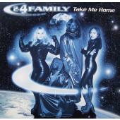 (CUB2555) 2-4 Family – Take Me Home