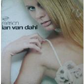 (19216) Ian Van Dahl – Reason
