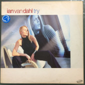(0490) Ian Van Dahl – Try (PROMO - WLB)