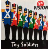 (N094) Vision – Toy Soldiers