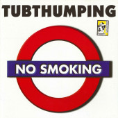 (A1096) No Smoking – Tubthumping