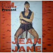 (30635) F.M Present Jean Jane – You Got Me Now