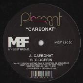 (29985) Piemont – Carbonat