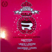 (13126) Radical Gold - Cantaditas De Colección Vol.5 Special EP 2
