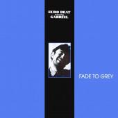 (CMD161) Euro Beat Featuring Gabriel – Fade To Grey