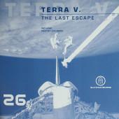 (27225) Terra V. – The Last Escape