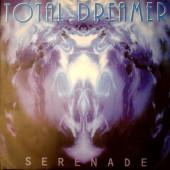 (LT008) Total Dreamer – Serenade