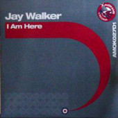 (29984) Jay Walker – I Am Here