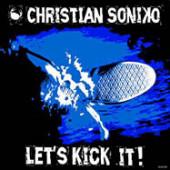 (30914) Christian Soniko – Let's Kick It!