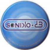 (A1428) DJ Goro And DJ Christian Presents Soniko-dB – Soniko-dB