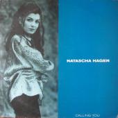 (21714) Natascha Hagen – Calling You
