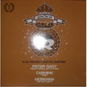 (13125) Radical Gold - Cantaditas De Colección Vol.5 Special EP 1