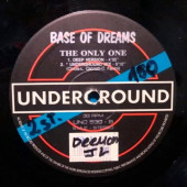 (RIV512) Base Of Dreams – The Only One