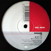 (V037) Noname – Off
