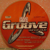 (SM90) Abel The Kid & Raul Ortiz – Groove 2.0 - The Music