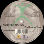 (RIV513) Another Nation – Feeling In You