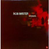 (2513) Rob Master – Atchung