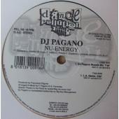 (A1312) Pagano – Nu-Energy