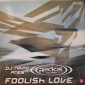 (5935) DJ Napo – Radical Volumen 4: Foolish Love