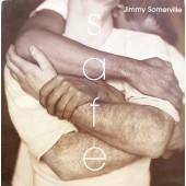 (CUB0936) Jimmy Somerville – Safe