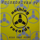(28720) Pulsedriver IV – Kiss That Sound
