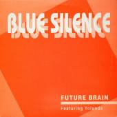 (28803) Blue Silence – Future Brain