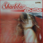 (2346) Shaddae – I'm With U