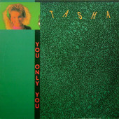 (A1038) Tasha – You Only You