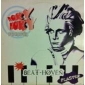 (2943) Beat-Hoven – Plaster