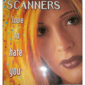 (22735) Scanners – Love To Hate You (portada generica)